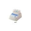 MiniT dry bath incubator