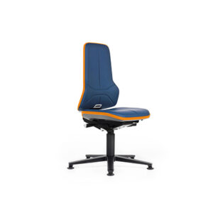 The Neon Series Laboratory Chairs