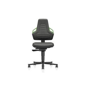 Nexxit Series Laboratory Chairs