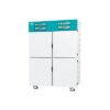 Refrigerated Multi Chamber Incubator