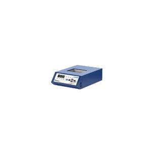 WD310 Multipurpose heater dry block dry bath