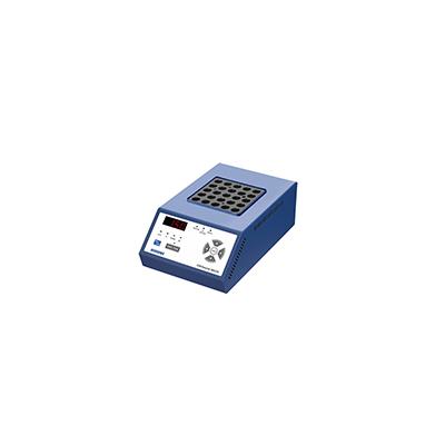 WD325 Multi-purpose heater