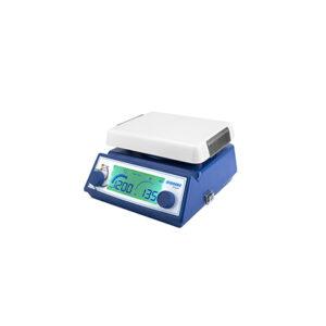 Wiggens Digital Hotplate Stirrer, WH220