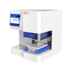 Nucleic Acid Purification Systems