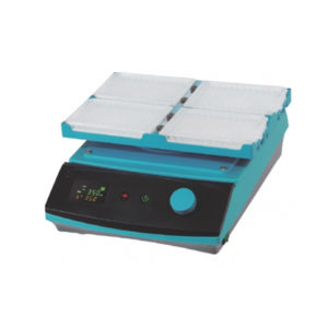 Microplate Shakers