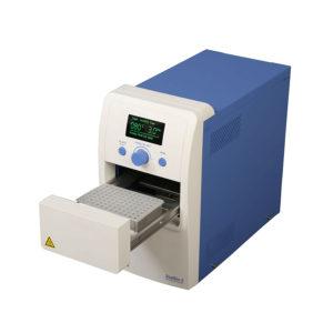 Semi-Automated Plate Sealer