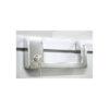 Cryo 170 Lock