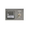 Cryo 170 switch