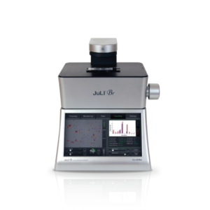Live-Cell Imaging System