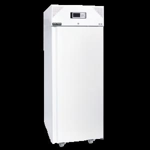 -40/-10°C Biomedical Freezers
