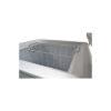 LTF 225-2 freezer tray