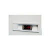 LTF 225-3 freezer