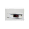 LTF 325-3 Freezer