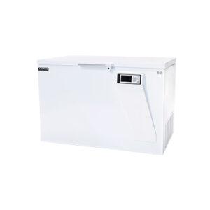 Chest ULT Freezers