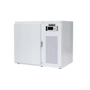 ULT Freezer