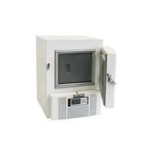 Ultralow Temperature Freezers