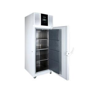 Upright ULT Freezer