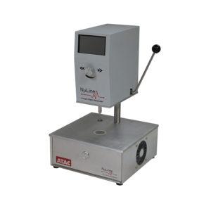 Viscosity Meters