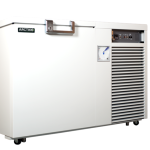 -150 Cryogenic Freezers