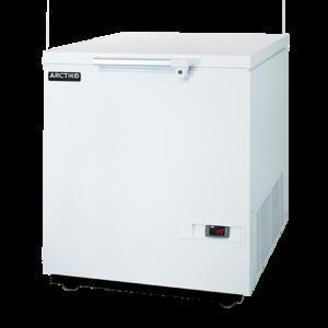 -60/-40 °C Low Temperature Freezers