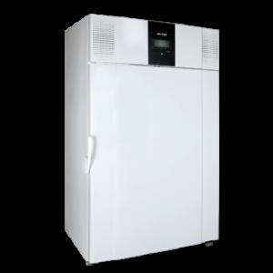 Refrigerators, Freezers & Ultra-low Freezers