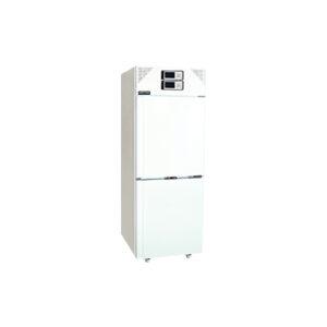 Combined Refrigerator/Freezer