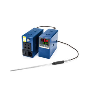 Safety Temperature Controller