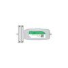 Wireless Alert DC Door Contact – 2