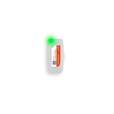 Wireless Alert System TH-3