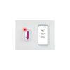 Wireless alert Temperature - 1
