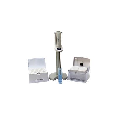 Handheld spectrophotometer