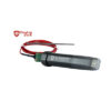 USB Data Logger EL-21CFR-TC