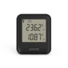 EL-WiFi-21CFR-T WiFi Temperature Data Logger