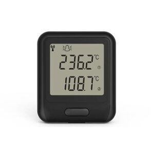 EL-WiFi-21CFR-T WiFi Temperature Data Logger