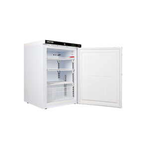 -25/-10°C Biomedical Freezers
