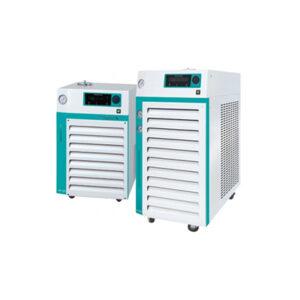 Recirculating Cooler - High Temp