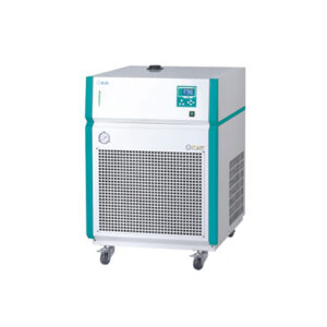 Recirculating Cooler - general