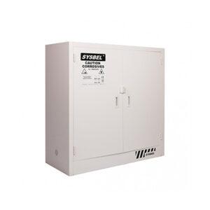 114L Corrosive Substance Storage Cabinet
