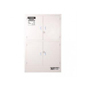 182L Corrosive Substance Storage Cabinet