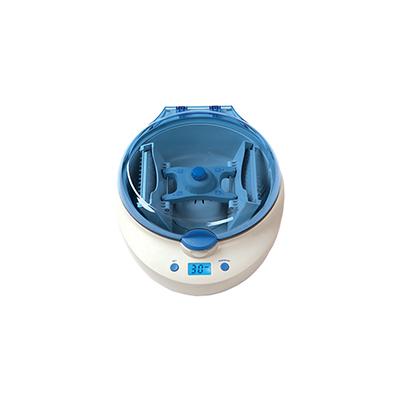 The Allsheng MPC-P25 micro-centrifuge
