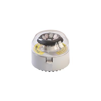 The Allsheng Mini-6KC Mini Centrifuge