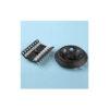 Allsheng Mini-6KC Mini Centrifuge_2
