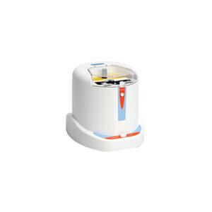 Allsheng Mini-P25 Mini Centrifuge_1