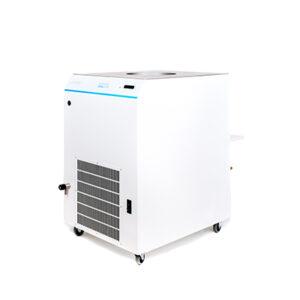 CoolSafe Pro Freeze Dryer