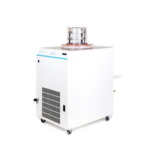 CoolSafe Basic Freeze Dryer