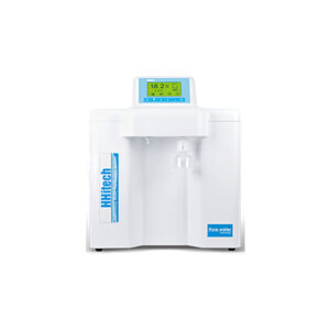 Deionized water System - Edi-Q Series