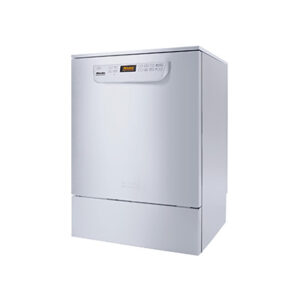 Miele Laboratory glassware washer- https://www.miele.co.uk/professional/laboratory-glasswashers-524.htm?mat=10096810&name=PG_8583 eco dry
