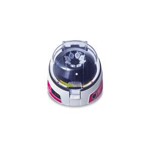 Microcentrifuge Purispin 6