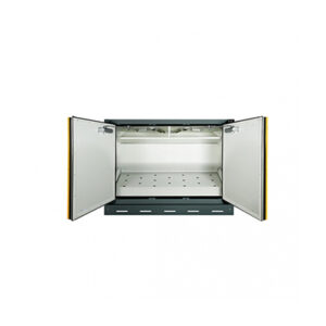 72L flammable resistant cabinet