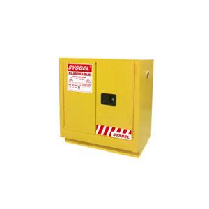 Undercounter Flammable Cabinet WA0810190